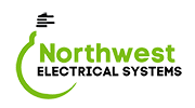North West Electrical Systems